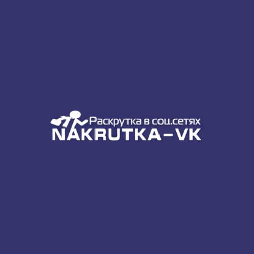 Nakrutka-VK