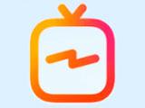 IGTV - Просмотры
