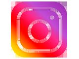 instagram раскрутка