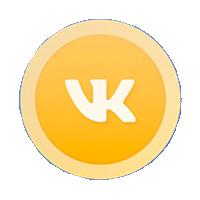 VkCoin магазин вк коинов